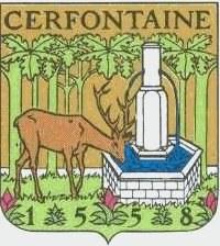 logo-lambert-cerfontaine.jpeg