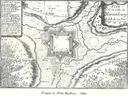 Plan Mariembourg 1694