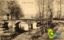 Pont du Baty