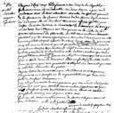 GOUTIERE Michel Stanislas Auguste