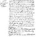 DINEUR Pierre Francois Joseph