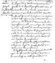 BARBIER Marie Joseph Antoinette