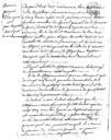 BOURGUET Casimir Joseph