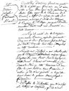 HAIOT Marie Joseph Ferdinante