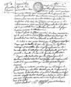 BASTIN Florentine