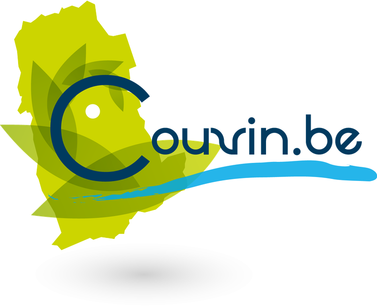 LOGO COUVINBE.png